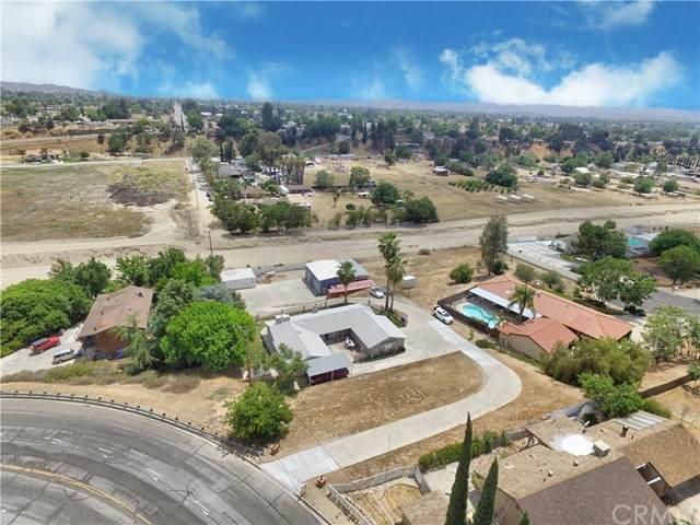 13126 California Street - Photo 1