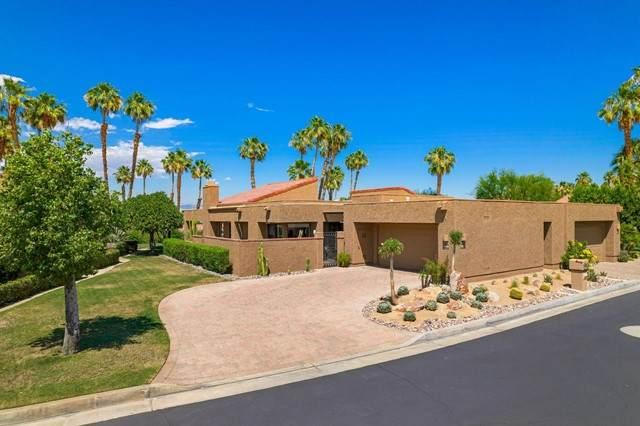 48642 Torrito Court, Palm Desert, CA 92260 (#219062884DA) :: Wahba Group Real Estate | Keller Williams Irvine