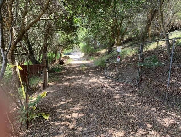 47 Echo Valley Road - Photo 1