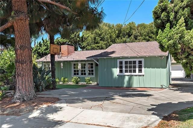 1611 Tustin Avenue, Costa Mesa, CA 92627 (#NP21117141) :: RE/MAX Masters