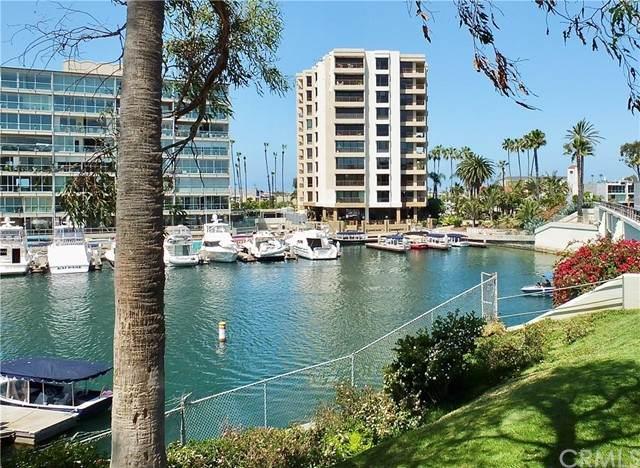 601 Lido Park Drive 2C, Newport Beach, CA 92663 (#PW21117257) :: Cesi Pagano & Associates