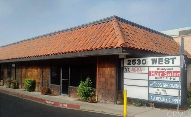2530 Whittier Boulevard - Photo 1