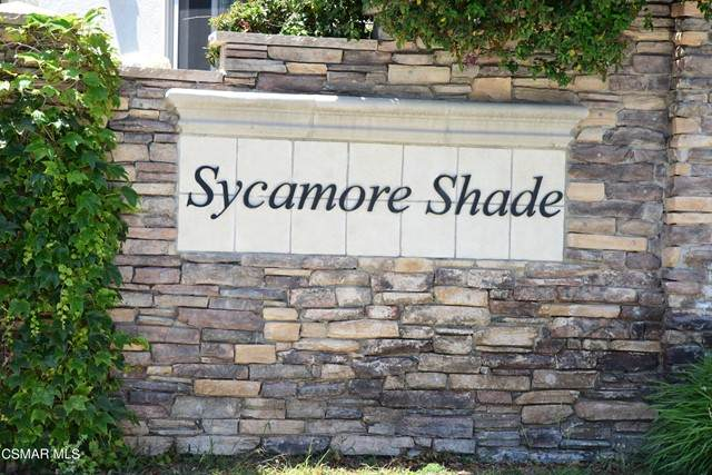 2721 Night Jasmine Drive, Simi Valley, CA 93065 (#221002927) :: Swack Real Estate Group | Keller Williams Realty Central Coast