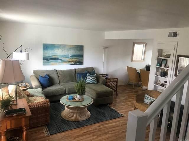 151 Del Mar Shores Terrace - Photo 1