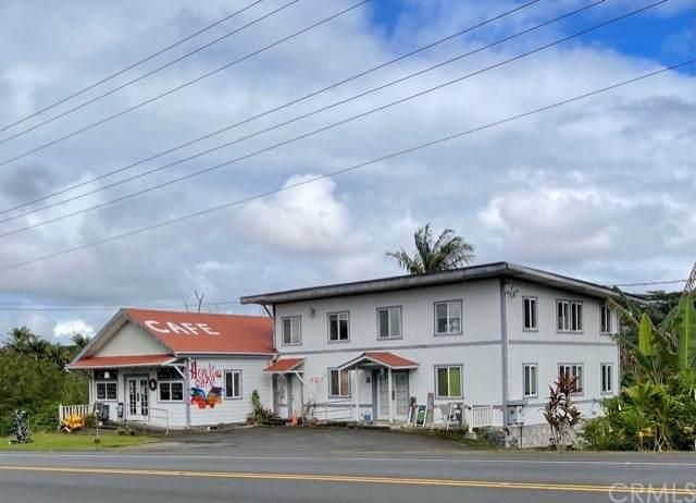 17 937 Volcano Road - Photo 1