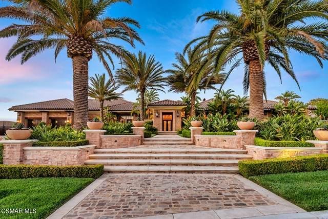 13405 Pacific Breeze Drive, Santa Rosa, CA 93012 (#221002933) :: Compass
