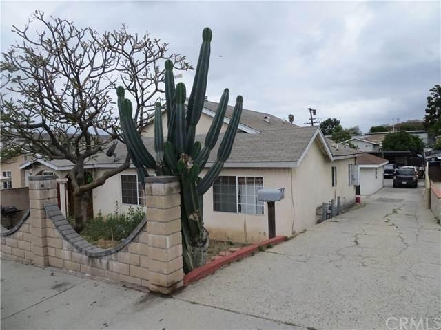 367 La Verne Avenue - Photo 1