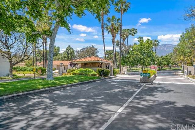 844 Pebble Beach Drive, Upland, CA 91784 (#CV21116058) :: BirdEye Loans, Inc.
