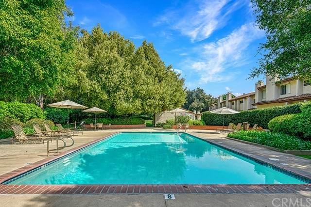 3232 La Vina Way, Pasadena, CA 91107 (#WS21117649) :: The Parsons Team