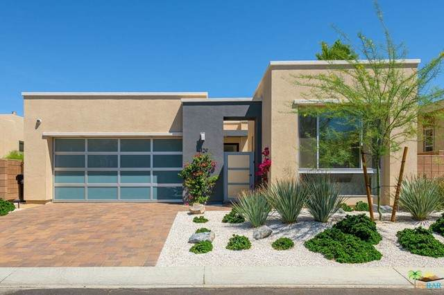 4129 Indigo Street, Palm Springs, CA 92262 (#21736448) :: Swack Real Estate Group | Keller Williams Realty Central Coast
