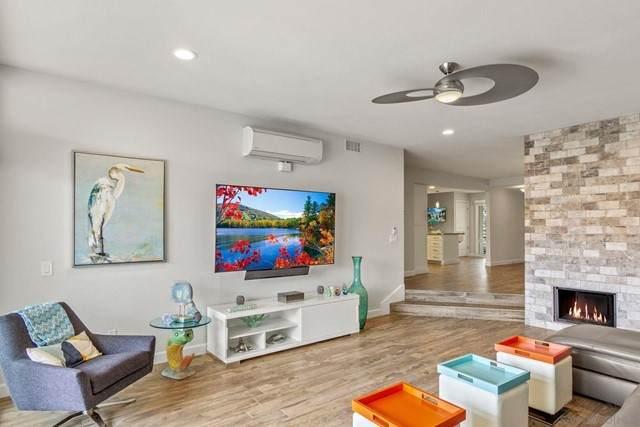 83 Kingston Court, Coronado, CA 92118 (#210014899) :: Powerhouse Real Estate