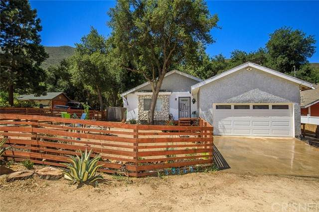15102 Calle Naranjo, Green Valley, CA 91390 (#SR21117788) :: The Marelly Group | Sentry Residential