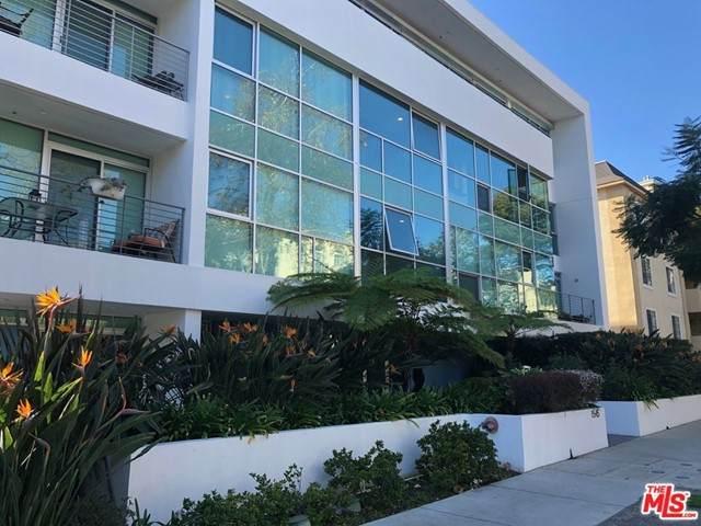 1545 Bentley Avenue - Photo 1