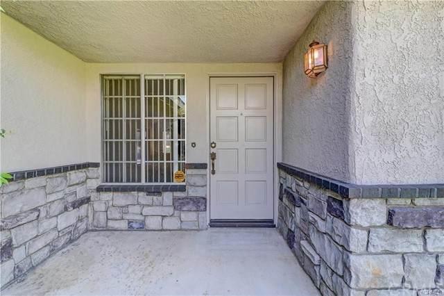 7376 Beryl Avenue, Rancho Cucamonga, CA 91730 (#CV21116520) :: BirdEye Loans, Inc.