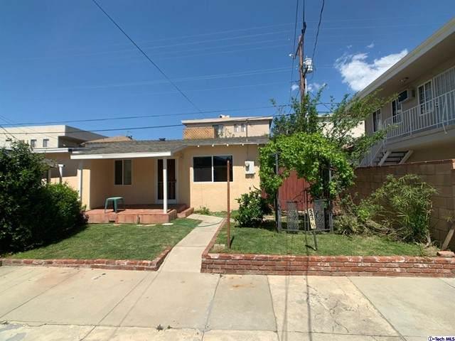 543 Salem Street - Photo 1