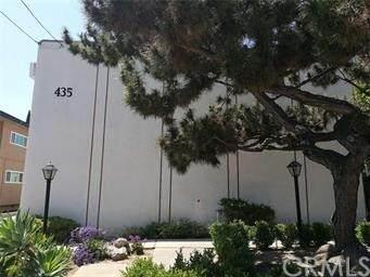 435 Hudson Avenue - Photo 1
