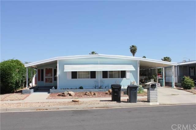 1550 San Vicente Drive - Photo 1
