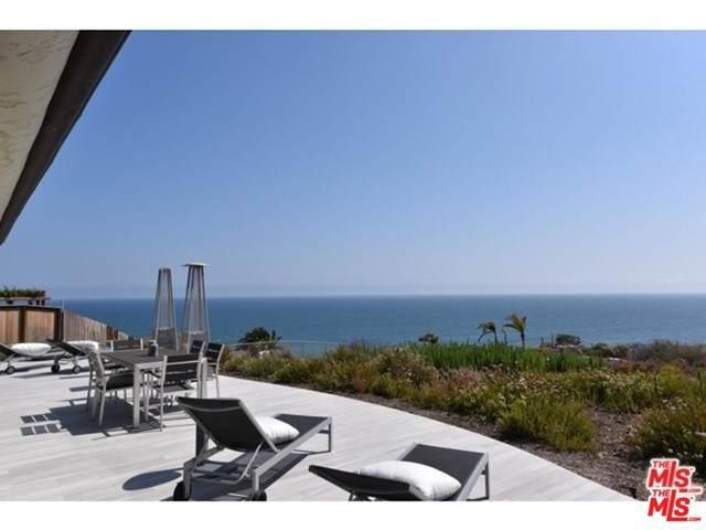 3925 Malibu Vista Drive - Photo 1