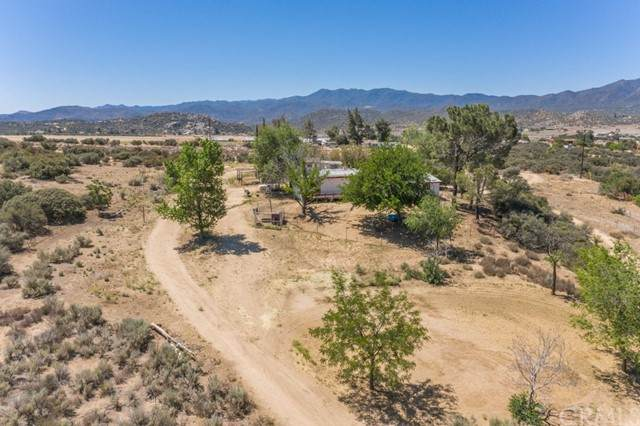 60681 Yucca Valley Road - Photo 1
