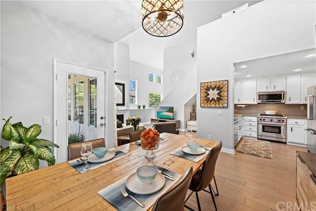 81 Tierra Montanosa, Rancho Santa Margarita, CA 92688 (#OC21117859) :: Legacy 15 Real Estate Brokers