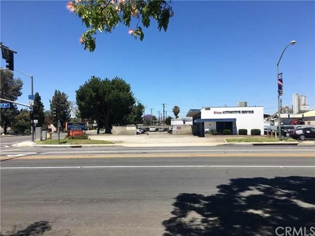 13688 Central Avenue - Photo 1