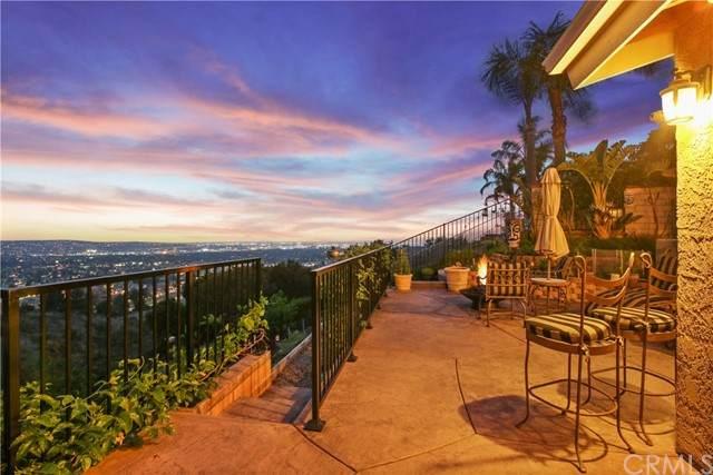 3750 Forest Glen Road, Yorba Linda, CA 92886 (#CV21116376) :: Powerhouse Real Estate