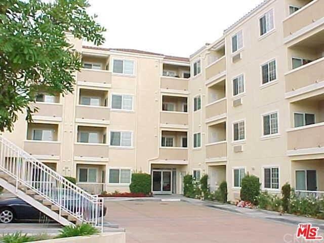 3120 Sepulveda Boulevard #305, Torrance, CA 90505 (#21742282) :: Wahba Group Real Estate | Keller Williams Irvine