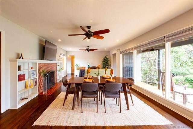 9350 Hollyhock Road, Spring Valley, CA 91977 (#210014958) :: Wahba Group Real Estate   Keller Williams Irvine