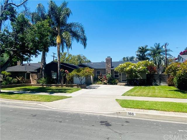 166 California Street - Photo 1