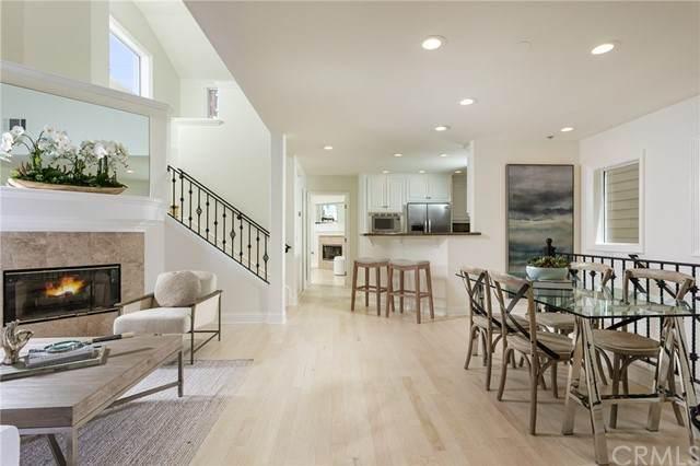 423 Marigold Avenue #2, Corona Del Mar, CA 92625 (#NP21113180) :: Pam Spadafore & Associates