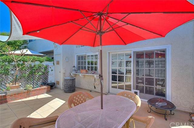 1584 Ironwood Court, Brea, CA 92821 (#PW21118283) :: Wahba Group Real Estate | Keller Williams Irvine