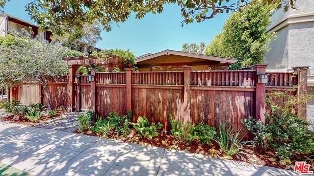 625 California Avenue - Photo 1