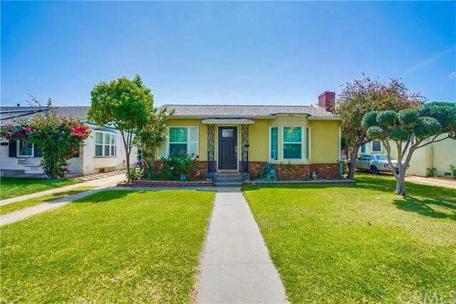 212 N 10th Street, Montebello, CA 90640 (#DW21118330) :: Swack Real Estate Group | Keller Williams Realty Central Coast