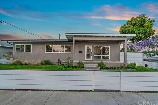 1802 Petaluma Avenue - Photo 1