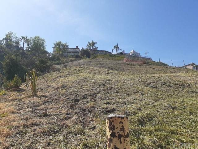 12591 Baja Panorama, North Tustin, CA 92705 (#TR21117172) :: Wahba Group Real Estate | Keller Williams Irvine