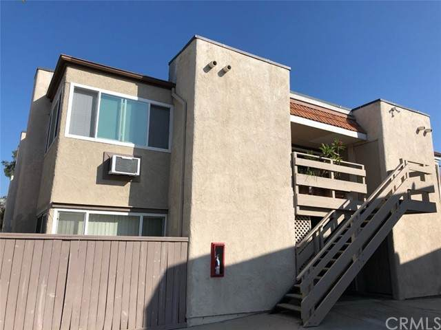 212 S Kraemer Boulevard #2408, Placentia, CA 92870 (#IV21118377) :: Berkshire Hathaway HomeServices California Properties