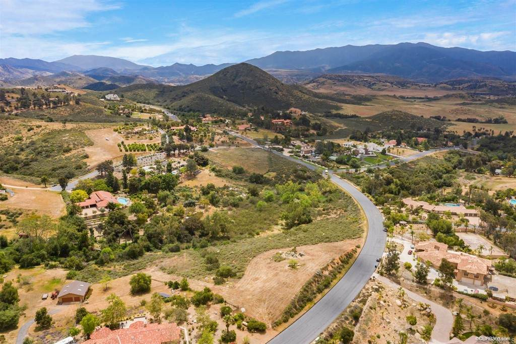 0 Presilla, Jamul, CA 91935 (#PTP2103796) :: Steele Canyon Realty