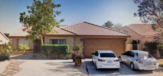 79175 Diane Drive, La Quinta, CA 92253 (#219062975DA) :: Steele Canyon Realty