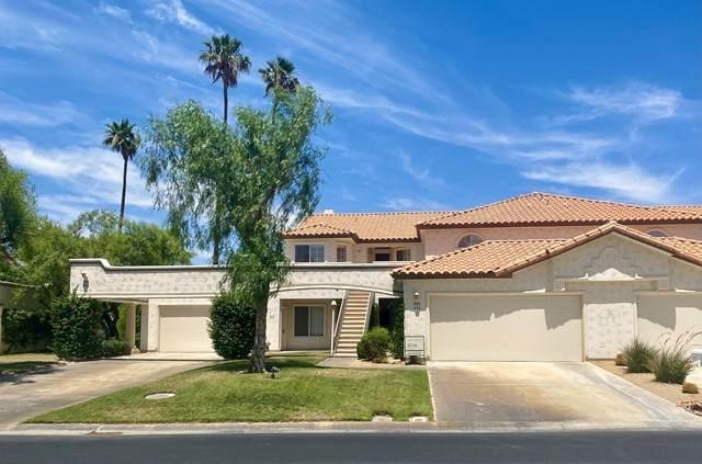 344 Vista Royale Drive, Palm Desert, CA 92211 (#219062985DA) :: Berkshire Hathaway HomeServices California Properties