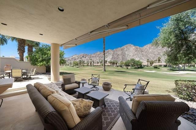 54917 Firestone, La Quinta, CA 92253 (#219062987DA) :: Wahba Group Real Estate | Keller Williams Irvine