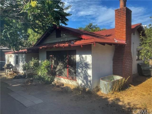 3487 Corona Avenue, Norco, CA 92860 (MLS #IV21119150) :: Desert Area Homes For Sale