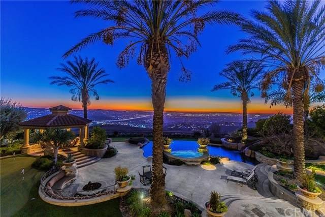 4815 Sky Ridge Drive, Yorba Linda, CA 92887 (#TR21119208) :: Powerhouse Real Estate