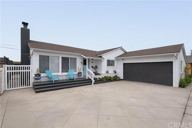 687 Capital Street, Costa Mesa, CA 92627 (#OC21118419) :: Zember Realty Group
