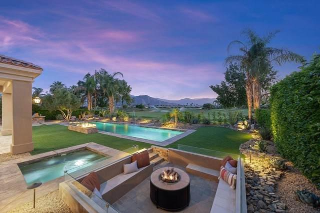 50565 El Dorado Drive, La Quinta, CA 92253 (#219062996PS) :: Realty ONE Group Empire
