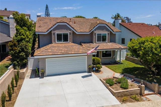 26032 Buena Vista Court, Laguna Hills, CA 92653 (#OC21119300) :: Cesi Pagano & Associates