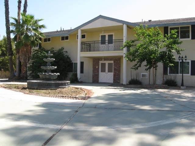 691 E. 5th St, San Jacinto - Photo 1
