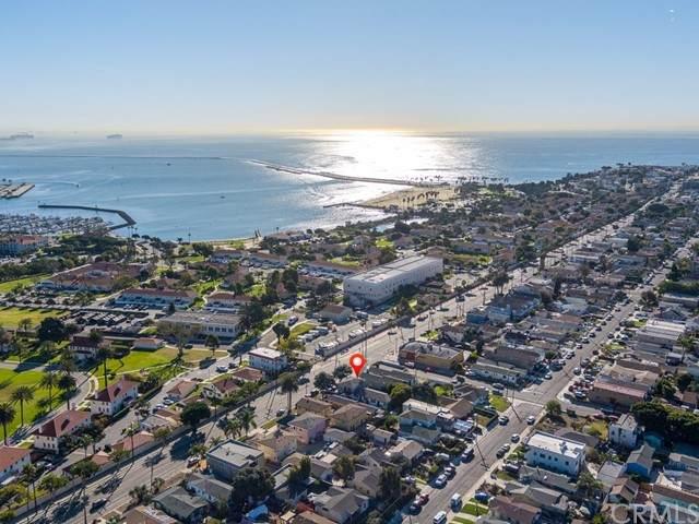 2725 S Pacific Avenue, San Pedro, CA 90731 (#SB21112383) :: Wahba Group Real Estate | Keller Williams Irvine