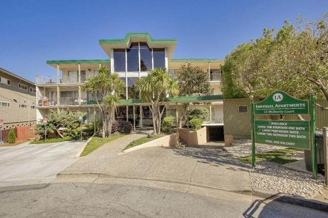 15 Mulberry Court - Photo 1