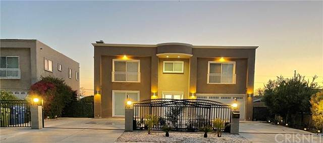5815 Topeka Drive - Photo 1
