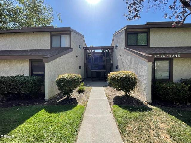 5246 Longfellow Way Way, Oxnard, CA 93033 (#V1-6210) :: Wahba Group Real Estate | Keller Williams Irvine